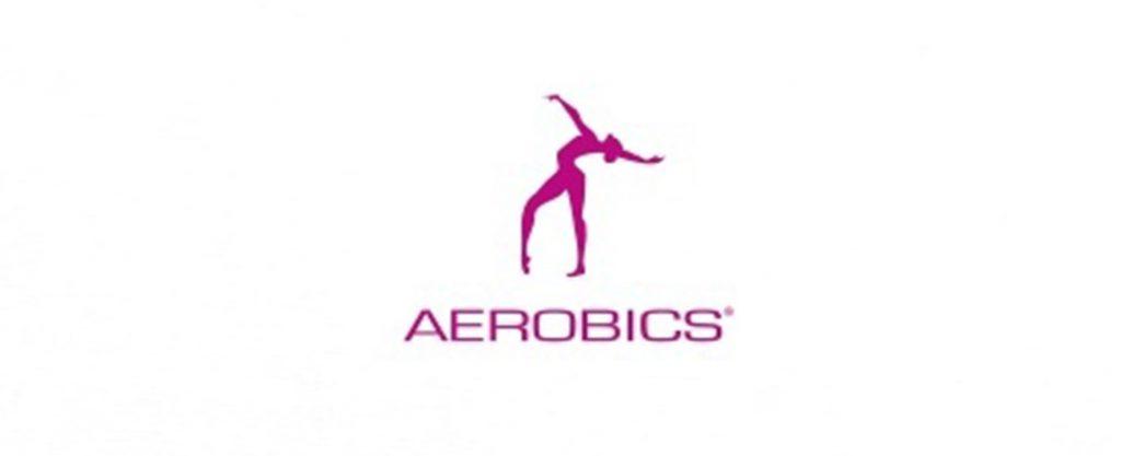 aerobics-logo