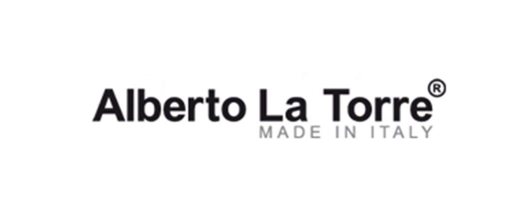 albertolatorre-logo