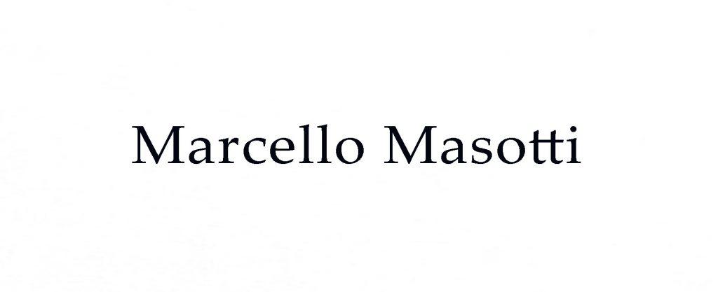 marcellomasotti-logo