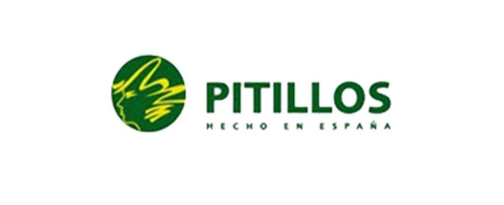 pitillos-logo