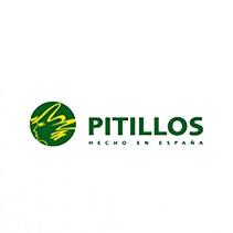 pitillos1