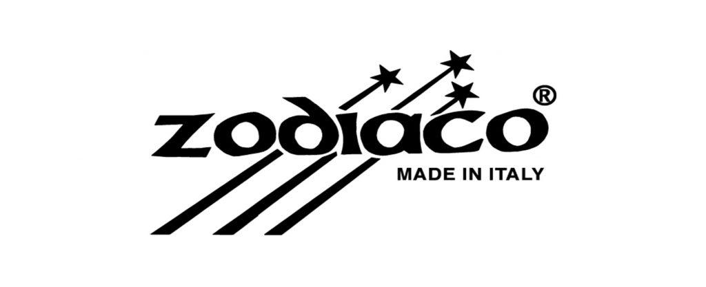 zodiaco-logo