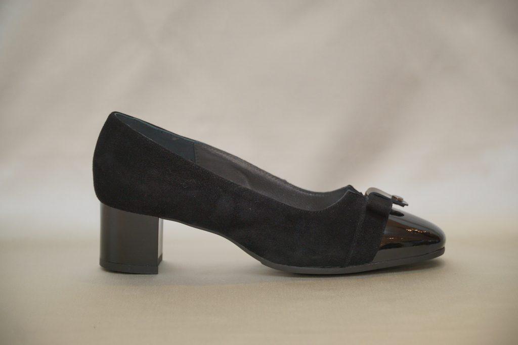 cipők 129