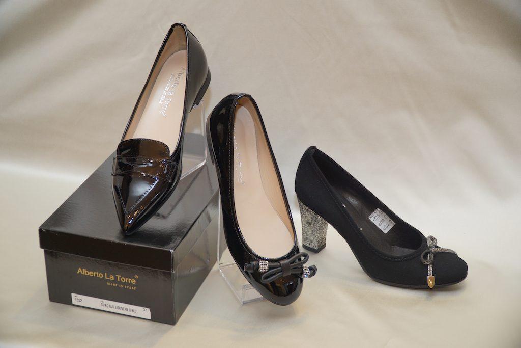 cipők 148
