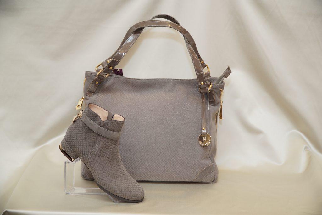 cipők 207