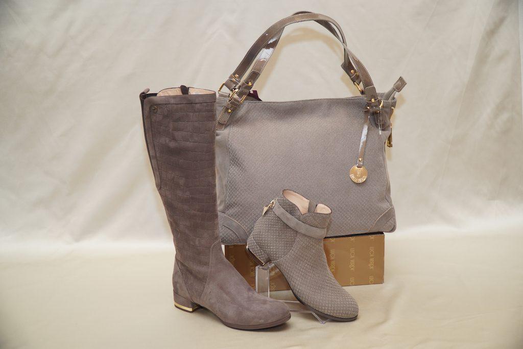 cipők 210