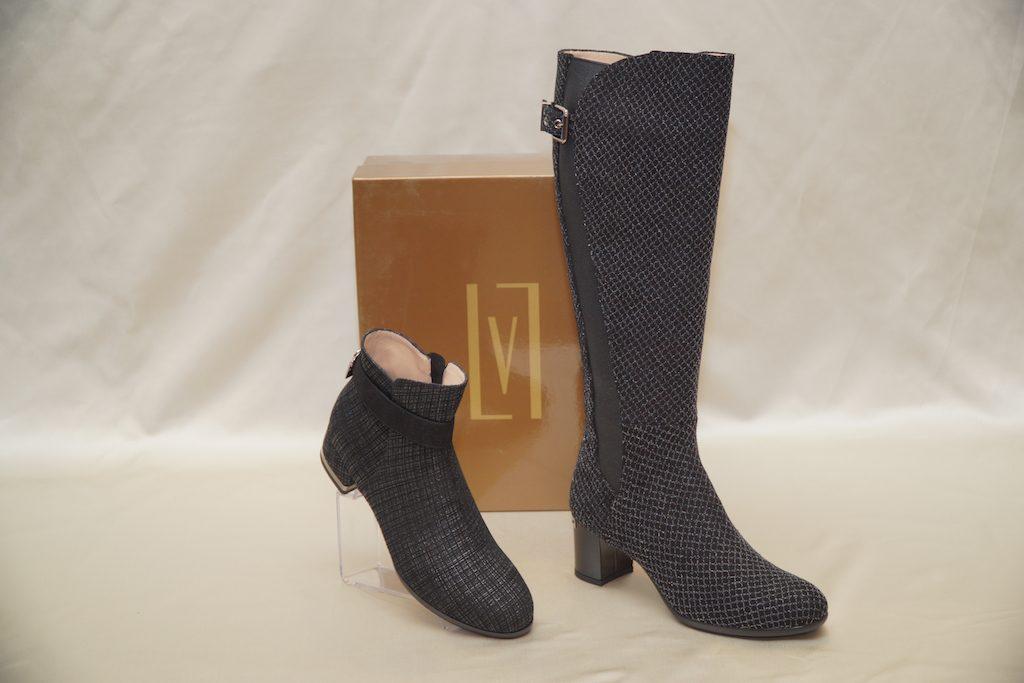 cipők 211