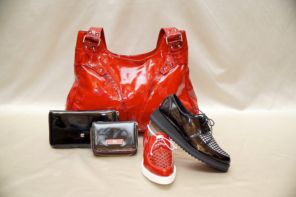 cipők 213