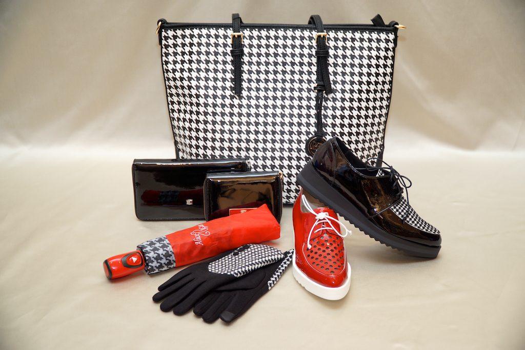 cipők 214