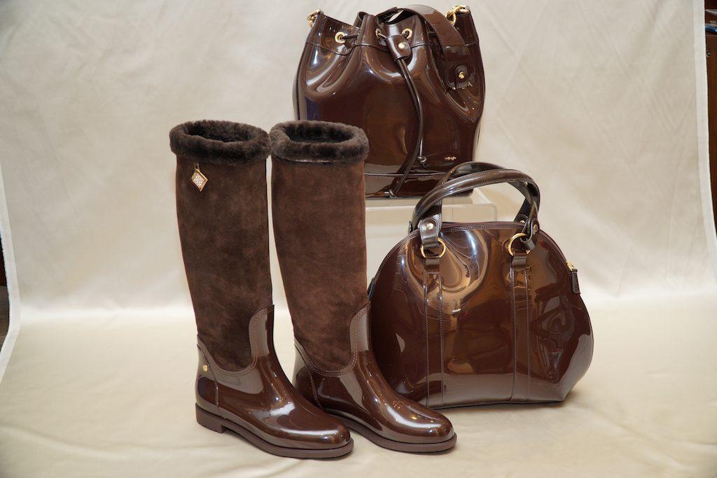 cipők 215